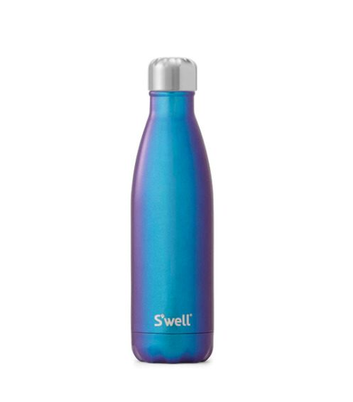 S'well Bottle - Galaxy Neptune - The Beach or Nowhere - 17 oz