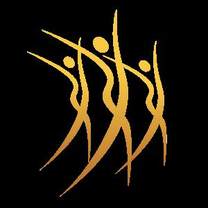 Kuel Life Membership