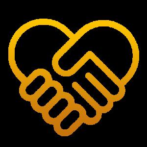 Kuel Partnerships